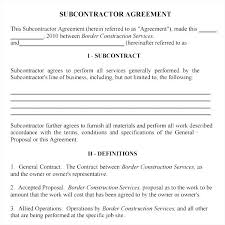 Wholesale Agreement Template Real Estate Contract Luxury Best Lovely Equity Vendor Form Affiliate Terms And Conditions