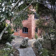 Eco House Build Nz