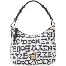 Dooney & Bourke Doodle Coated Cotton Small Kiley Hobo Shoulder Bag  (Introduced By Dooney & Bourke In ) Dooney And Bourke Outlet Shop Online Peanut Oil Coupon Black Oregon Ducks Bourke Bpack 5 Tips For Fding Deals On Authentic Designer Handbags Saffiano Cooper Hobo Shoulder Bag Introduced By In Aug 2018 Qvc 15 Off Coupon Home Facebook Mlb Washington Nationals Ruby Handbag Usave Car Rental Codes Disney Vacation Club Shopper Sleeping Beauty Satchel 60th Anniversary Aurora New Dooney Preschool Prep Co Monster Jam Code Hampton Va Uncle Bacalas Pebble Grain Crossbody