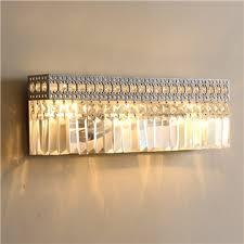 lighting wall lights wall lights contemporary modern