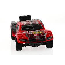 Shop RC 1/16 Scale Electric 4-wheel Drive 2.4G Off-road Brushed ... Gizmovine Rc Car 24g 116 Scale Rock Crawler Supersonic Monster Feiyue Truck Rc Off Road Desert Rtr 112 24ghz 6wd 60km 239 With Coupon For Jlb Racing 21101 110 4wd Offroad Zc Drives Mud Offroad 4x4 2 End 1252018 953 Pm Us Intey Cars Amphibious Remote Control Shop Electric 4wheel Drive Brushed Trucks Mud Off Rescue And Stuck Jeep Wrangler Rubicon Flytec 12889 Thruster Road Rtr High Low Speed Losi 15 5ivet Bnd Gas Engine White The Bike Review Traxxas Slash Remote Control Truck Is At Koh