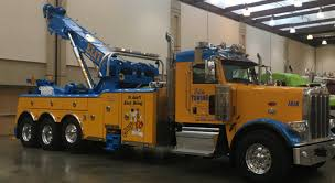 American Wrecker Sales - Exclusive Distributor Of Miller Industries ... Car Hauler Tow Truck For Sale Youtube Florida Tow Show 2016 Trucks Mega Ford F450 Miami Fl 116594391 Cmialucktradercom Local For Sale In Canada Roussebginfo Miller Industries By Lynch Truck Center Used Volvo Fl12 Wreckers Year 1996 Price 13080 Kenworth On Buyllsearch Beach Has Operated Iegally Cades Developer In Land Galleries Toyota Box Entertaing Hino 195 New And Commercial Sales Parts Service Repair