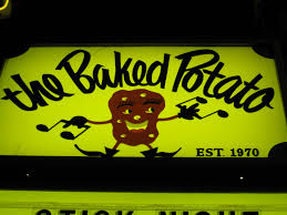 El Patio Inn Studio City Ca 91604 by Best Jazz Club The Baked Potato Bars And Clubs Best Of L A