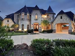 Images Large Homes by Best 25 Homes For Sales Ideas On Estates For Sale