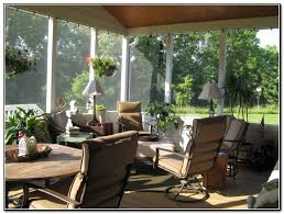 Screened In Porch Decorating Ideas by Small Front Porch Decorating Ideas Porches Home Design Ideas