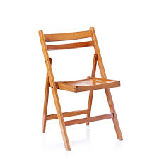 Hercules Padded Folding Chairs by Home Design Amusing Wooden Folding Chair Hercules Series Natural