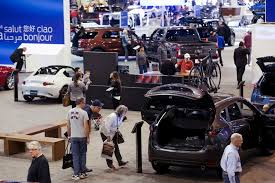 700 Vehicles Fill Houston Auto Show, But Trucks And SUVs Grab ... Used Cars For Sale Ford F150 Explorer Toyota Tacoma Houston Craigslist How To Search For Trucks And Tx And By Owner Cheap Garage Orange County A Halfmillion Flooded Cars Trucks Could Be Scrapped 700 Vehicles Fill Auto Show But Suvs Grab Designed With Innovation Inspired By Fun Golf Of Creative Broward Fniture With Coloraceituna Honaushowcustomstop10liftedtrucks211jpg 1399860 Amigos Awesome