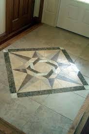 entry floor tile ideas entry floor photos gallery seattle tile