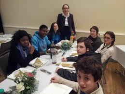 salle des fetes enghien nouvelles solidarités à la salle des fêtes d enghien paroisses d