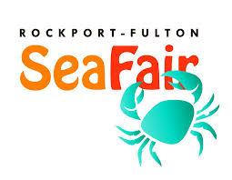 Alameda Fairgrounds Pumpkin Patch by Corpus Christi Fun For Kids 2017 Fall Festival And Fun Guide