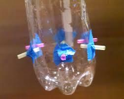 Christmas Tree Waterer 2 Liter Bottle by Water Power Science Kiddo
