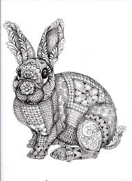 8 Best Images About Coloring Pages On Pinterest