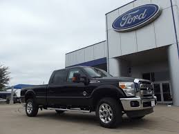 Mike Brown Ford Chrysler Dodge Jeep Ram Truck Car Auto Sales DFW ... Ford Trucks For Sale 2002 Ford F150 Heavy Half South Okagan Auto Cycle Marine 2006 White Ext Cab 4x2 Used Pickup Truck Beautiful Ford Trucks 7th And Pattison For Sale 2009 F250 Xl 4wd Cheap C500662a Ford2jpg 161200 Super Crew Cabs Pinterest Light Duty Service Utility Unique F 250 2017 F550 Duty Xlt With A Jerr Dan 19 Steel 6 Ton Sale Country Cars Suvs In Hawkesbury