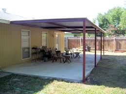 Simple Porch Cover Northwest San Antonio - Carport Patio Covers ... Door Design Best Front Awning Ideas On Metal Overhang And Porch Awnings How To Make Alinum Columbia Sc Screen Enclosures Porches Back Window Unique Images Collections Hd For Gadget Windows For Your Home Jburgh Homes Foxy Brown Bricks And Rectangular Wooden Chrissmith Mobile Superior Enchanting Designs Of Front