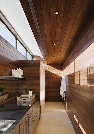 100 Architects Southampton Beach House By Alexander Gorlin OOTD Magazine