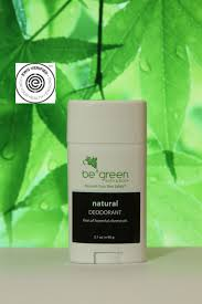 Online Store 85a4254c Womens Natural Deodorant Aluminum Free ... Natural Deodorant Switch Our Grace Filled Journey Best 50 Nativecos Coupon Code W Free Shipping Sep 2018 Navivecom A That Works Luxmommy Houston Fashion Cos Promotion Code Front End Engineers Can Natural Deodorant Pass The Summer Stink Test Five Deodorants For Women Womens Fitness Style Au Naturelmy Favorite Beauty Product The 25 Off Vaseline Promo Codes Top 2019 Coupons Promocodewatch Reddit Native Sensitive Review Every Little Story Images Tagged With Nativecos On Instagram Revive Pure Cedarwood Pine Eucalyptus