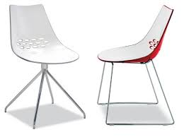 calligaris chaises chair jam by calligaris by design