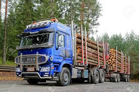 TENHOLA, FINLAND - NOVEMBER 9, 2014: Sisu Polar Timber Truck ... Trucks Stinson Rebuilddiesel Truck Parts And Equipment Service Show Classics 2016 Oldtimer Stroe European Awesome 1966 Chevrolet C10 Stepside New For 2015 Suvs Vans Jd Power Cars For Sale 1949 Ford F1 Pickup Flathead 6 Cylinder Sold Morse 2012 Ford F150 The 6cylinder Recessionbuster On Wheels 1041937 Dodge Rat Rod Tom Mack To Recall 32014 Master Photo Image Used 2010 Nissan Frontier Columbus Oh Inline Engines 60 Years At Old Guy Customer Gallery 1960
