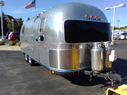 100 Airstream Trailer Restoration Ewalds Of Wisconsin Services Ewald