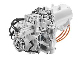 100 Volvo Trucks Parts Asianautocom Introduces Its First Allelectric Truck