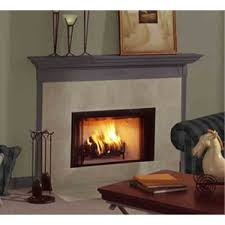 Find The Perfect Gel BioEthanol Fireplaces Wayfair