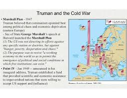 Iron Curtain Speech Apush Definition by Apush Lecture Ch 27