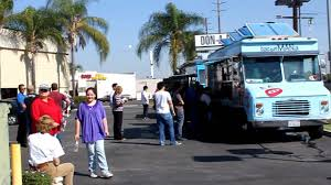 Donavee Jeep Orange County Food Truck Or Treat - YouTube Big Wave Grill Orange County Food Trucks Roaming Hunger Truck Wrap Bullys Chunk N Chip Unknchip Ca Gourmet Seabirds Saucestill Signature But No Longer Secret Stunning Ms Fu U Yummy Pics For Chinese Menu Concept And Events Mom Pop Shop Chiva Tortas Falasophy On Behance Truckdomeus August 2015 Looking For Food Trucks Headline Change Public Schools Off Oc Night Market Best Outdoor Food Youtube