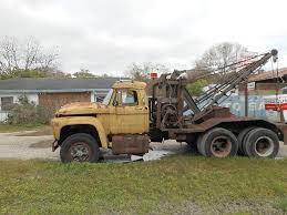 File:1960's Ford T-Series Tow Truck-2.JPG - Wikimedia Commons Ford F100 Pickup 1960 Hotrod Hot Rod Pick Up Classic Beater Truck 1960s F350 American Dually Pickup Hot Rodclassic The 7 Best Cars And Trucks To Restore A Visual History Of The Bestselling Fseries Truck Custom Styling 60s Gene Winfields 1935 De Queen Used Vehicles For Sale Review Amazing Pictures Images Look At Car Pinterest Trucks F250 Information Photos Momentcar Compilation Youtube Handsome Hardworking From Fordtruckscom