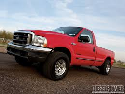 1,000 HP 7.3 Power Stroke - Diesel Power Magazine 1999 Ford F150 Reviews And Rating Motor Trend Fseries Tenth Generation Wikipedia Ford F250 V10 68l Gas Crew Cab 4x4 Xlt California Truck 35 21999 F1f250 Super Cab Rear Bench Seat With Separate My First Car Ranger I Still Wish Never Traded It In F 150 Lightning Stealth Fighter Dream Car Garage Red Monster 350 Lifted Truck Lifted Trucks For Sale 73 Diesel 4x4 Truck For Sale Walk Around Tour Thats All Folks Ends Production After 28 Years Custom F150 Pictures Click The Image To Open Full Size Sotimes You Just Get Lucky Custombuilt