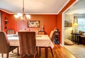 2947 Burrwick Grand Rapids MI Small 016 Dining Room 666x456 72dpi