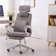 100 Heavy Duty Office Chairs With Removable Arms Ebern Designs Hounslow Chair Reviews Wayfair