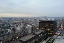 bureau de poste gare montparnasse location bureaux 15 75015 7 454m2 id 188231