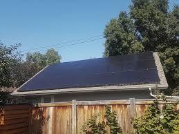 solar fabulous solar technology solar roof affordable solar new