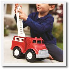 Green Toys Fire Truck | Eco Friendly Toys For Children Zoomie Kids Henegar Toddler Fire Truck Bed Wayfair Preschool Boy Fireman Fire Truck Halloween Costume Cboard Amazing Fun Ideas Babytimeexpo Fniture Buy Wooden Small World Engine Tts Vidaxl Childrens Led 200x90 Cm Red Kid Loft Plans Dump Fireman Step Bedroom Boy Beds Awesome Kidkraft Toddler Rooms Jellybean Group Abc Firetruck Song For Children Lullaby Nursery Rhyme Green Toys Eco Friendly For Inspirational Bedding Set Furnesshousecom