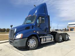 CASCADIA Conventional - Day Cab Trucks For Sale Semi Trucks For Sales In Toronto On Arrow Truck Kenworth For Sale Illinois Pricing Down But Sales Trending Up Used Trucks Freightwaves T660 Cmialucktradercom Scadia Cventional Day Cab Chicago Phoenix Az Sckton 2019 20 Top Upcoming Cars Lvo Vnl64t780 Sleeper Peterbilt Trucks For Sale In Il