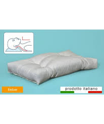 anti snore pillow