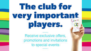 R Club - Toys R Us Canada Loyalty Program | Toys R Us Canada R Club Toys Us Canada Loyalty Program R Us Online Coupons Codes Free Shipping Wcco Ding Out Deals Toysruscom Coupon Active Sale Toy Stores In Metrowest Ma Mamas Toysrus Australia Youtube Home Coupon Codes Super Hot Deals Lego Advent Calendar 50 Discount Until 30 Flyers Cyber Monday Ad Is Live Pinned July 7th Extra Off A Single Clearance Item At
