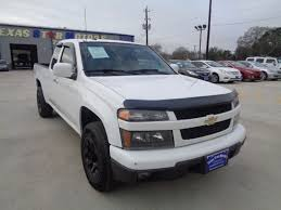 Used Chevy Trucks Houston Fresh 2006 Chevrolet Silverado 1500 Work ... New And Used Red Toyota Trucks For Sale In Addison Texas Tx Fabrication Truckingdepot Mack Dump In For Sale On Buyllsearch Cars El Paso Hoy Family Auto Preowned Craigslist Fort Worth Tx And By Owner 82019 2006 Kenworth W900 Rhome 1128998 Cmialucktradercom Freightliner Daycab Houston Porter Truck Coe Marmon Classic Hand Built We Sell Used Trailers Luxury Duty Best