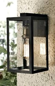 exterior wall lights ing ing55 t cegory 00纓00 00x00px outdoor ebay