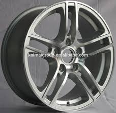 100 17 Truck Wheels Heavy Steel Wheel Rim 19x800 For Tyre 161819r Buy