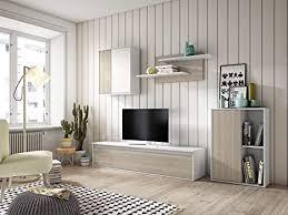 miroytengo möbelstück für wohnzimmer nordisches design skandinavischer stil weiß 220 x 180 x 38 cm