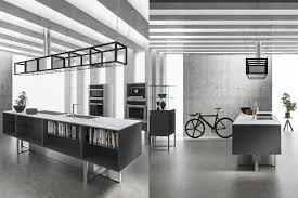 industrial style of interior ideas home garden