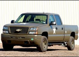 2006 Chevrolet Silverado Hydrogen Military Vehicle | Chevrolet ... 1986 Chevrolet K5 Cucv Blazer Military M1009 M1008 M35a2 M35 Must See Gm Unveils Surus A Fuel Cell Chassis For Autonomous Work And Discounts Members Colorado Zh2 Protype First Ride Review Car Driver U S Army Chevrolet Colorado Fuel Cell Truck Youtube Pin By John Runyans On For The K30 Pinterest Vehicle 1942 G506 15ton 4x4 Army Truck Cadian Milita Flickr Httpwwwadmstankpicturescomchevy_15ton_01jpg Chevy Trucks From Dodge Wc To Lssv Trend Gms Duramax V8 Engine Power Us Armys Humvee Replacement Fire Of Wwii Vehicles Victory Llc Greenlight Hobby Exclusive 2015 Silverado 1500