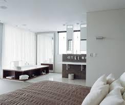 Humidity Sensing Bathroom Fan Wall Mount by Ceiling Stunning Bathroom Exhaust Fan Panasonic Fans Bath With