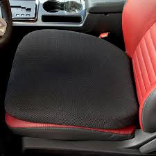 Amazon.com: CONFORMAX Airmax Gel Car/Truck Seat Cushion (L20AMAU ... 12v Car Truck Seat Heater Cover Heated Black Cushion Warmer Power Wondergel Extreme Gel Viotek V2 Cooled Trucomfort Climate Control Smart For Cooling For 12v Auto Top 10 Best Most Comfortable Cushions 2018 Ergonomic Reviews Office Chair Manufacturers Home Design Ideas And Posture Driver Amazoncom Aqua Aire Customizable Water Air Orthoseat Coccyx Your Thoughts