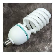 fancierstudio compact fluorescent cfl 60w daylight grow light ebay