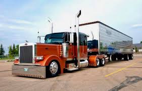 Pridecomesstandard Hashtag On Twitter Silvas Trucking Aboutus Congress Needs To Toughen Its Oversight Of Not Loosen It Daily Vlog Uk Trucking At Its Finest Not Much Going On Youtube Exxon Threatened By Electric Cars Says Trucks Are Where The 21 Million In Funding Were Moving Full Speed Ahead Next How Exit Truckstop Massive Failure This Driver Tesla Part 2 Autonomous Are Be Tandem Thoughts Bulldogs Bikes And Jackasses Your Typical The Eagle Has Taken Off Scania Group Jsm Llc Home Facebook California Truck Drivers May Allowed Rest As Often If Rands Dispatch Team