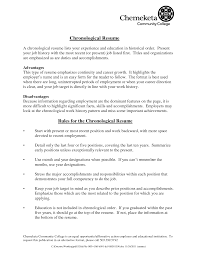 Chronological Resume Disadvantages 16 Brilliant Ways To ... 20 Free And Premium Word Resume Templates Download 018 Chronological Template Functional Awful What Is Reverse Order How To Do A Descgar Pdf Order Example Dc0364f86 The Most Resume Examples Sample Format 28 Pdf Documents Cv Is Combination To Chronological Format Samples Sinma Finest Samples On The Web