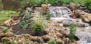 Ponds And Pondless Water Features For Sale | The Pond Doctor Best 25 Garden Stream Ideas On Pinterest Modern Pond Small Creative Water Gardens Waterfall And For A Very Small How To Build Backyard Waterfall Youtube Backyard Ponds Landscaping Fountains Create Pond Stream An Outdoor Howtos Image Result Diy Outside Backyards Ergonomic Building A Cool To By Httpwwwzdemon 10 Most Common Diy Mistakes Baltimore Maryland Ponds In 105411 Free Desktop Wallpapers Hd Res 196 Best Ponds And Rivers Images Bedroom Sets Modern Bathroom Designs 2014