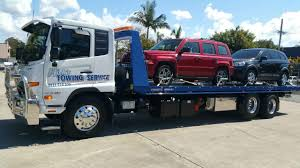 Cheap 24 Hours Tow Truck & Car Services Gold Coast, Beenleigh, Palm ... Towing Services San Antonio Tx Rattler Llc Jupiter Stuart Port St Lucie Ft Pierce I95 Fl All Midtown Nyc Car Suv Heavy Truck 247 Service Service 1 Superior Houston Tow Evidentiary Impounded Vehicles Towing Auto Repair Naperville Il Nelson 24hr I78 Recovery 610 Allrig Light And Deck Ltd Kitsap County Washington Duty 32978600 24 Vehicle Pat Keogh